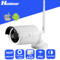 Holdoor Webcamera HD ip video camera wifi smallest wireless Camera mini CCTV cam with micro sd memory card slot Motion Sensor