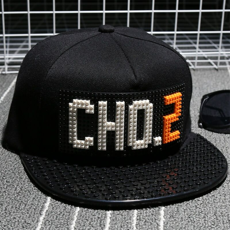 8e0acd033ab Buy la trucker and get free shipping on AliExpress.com