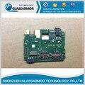 Glassarmor funcionan bien para lenovo a859 motherboard mainboard junta tarjeta original mejor calidad envío gratis