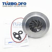 53039880160 53039700160 para VW Golf VI 1.8 TSI 160HP CDAA-kit de reparação de turbo charger cartucho CHR 53039880161 turbina Equilibrada