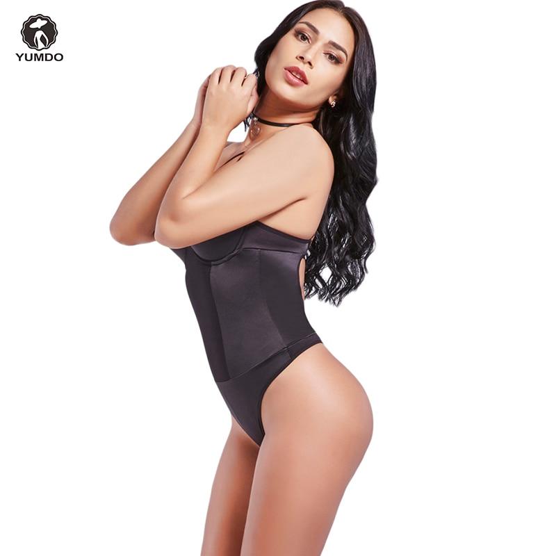 a8dd07a6f8 YUMDO Neoprene Sauna Waist Trainer Vest Hot Selling Sweat Belt Body Shaper  Weight Loss Fajas Fajas ReductorsUSD 7.66 piece