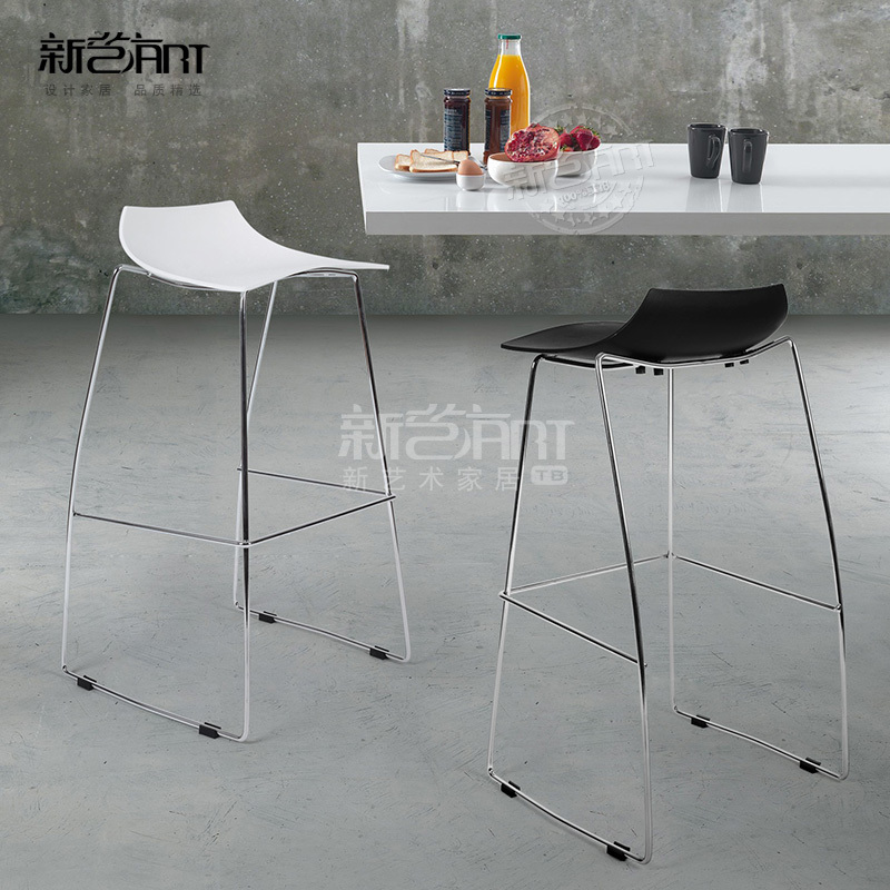 Cool Eames Chair Promotional Value European Ikea Modern Gamerscity Chair Design For Home Gamerscityorg