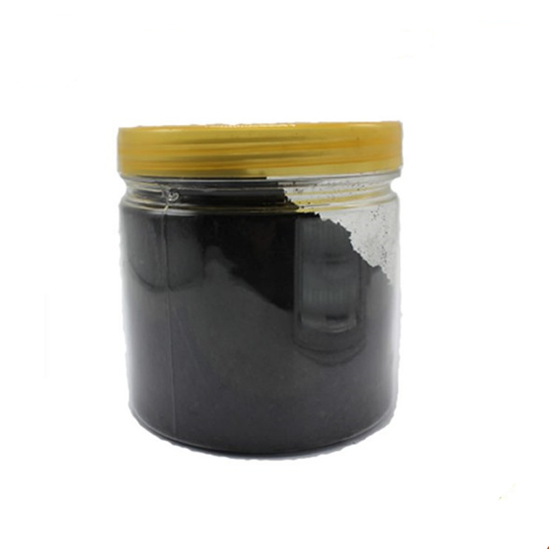 CNTs-007-3C carboxylated multi-walled carbon nanotubes short carboxylated carbon nanotube powder