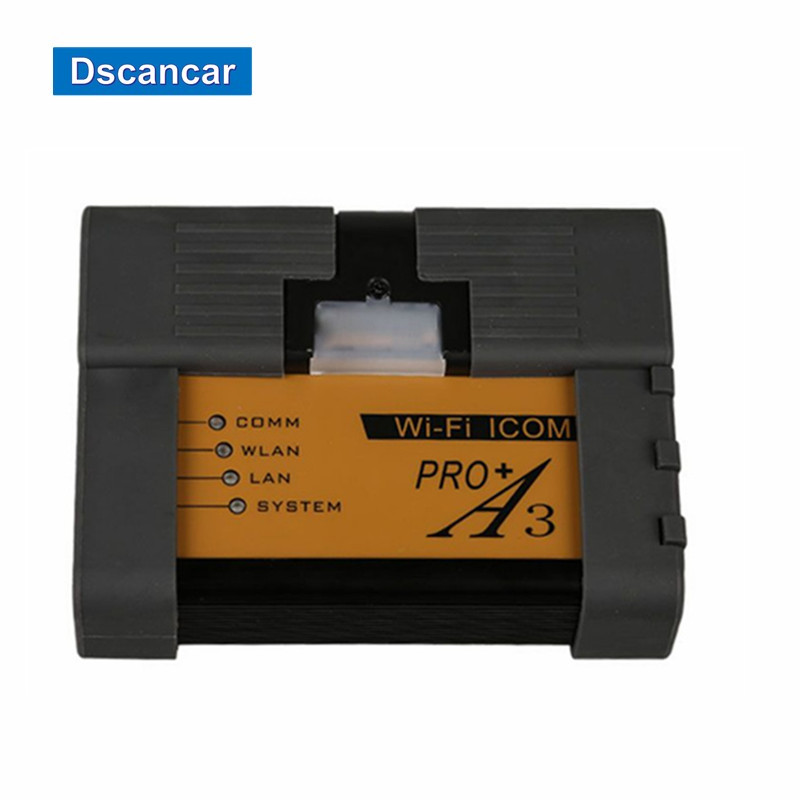 Cgdi For Bmw At-200 At200 Ecu Programmer & Isn Obd Reader Back To Search Resultshome