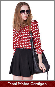 Heart-Pattern-Shirt