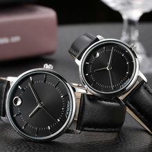 Watches Women 2016 SINOBI Brand Luxury Quartz Watch Fashion Leather Lover Clock Ladies relojes mujer Dress Women Wristwatch