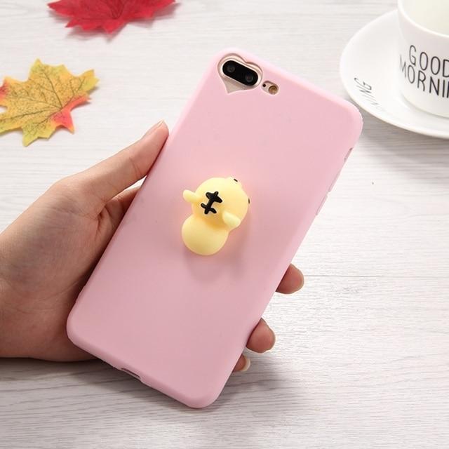 kawaii phone case iphone 6