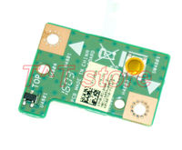 original for ASUS X751S X751SA switch ON/OFF POWER BUTTON BOARD test good