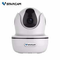 Vstarcam WIFI IP Camera D26S HD 1080P Indoor Wireless Night Vision Two Way Audio Security CCTV