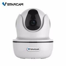 Vstarcam WIFI IP Camera D26S HD 1080P Indoor Wireless Night Vision Two-way audio Security CCTV P2P Onvif Baby Monitoring Camera