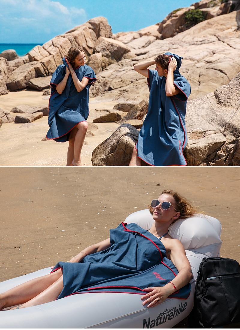 viagem mochila sol uv-proteção
