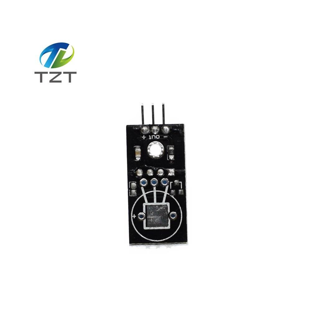 новый dht11 температуры и относительной влажности датчик модуль для arduino