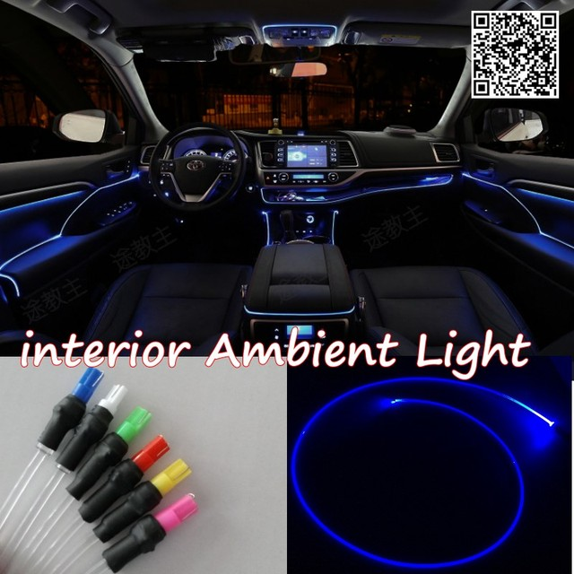 For Mercedes Benz E MB W210 W211 W212 W213 W214 C207 Car Interior Ambient Light illumination & For Mercedes Benz E MB W210 W211 W212 W213 W214 C207 Car Interior ... azcodes.com