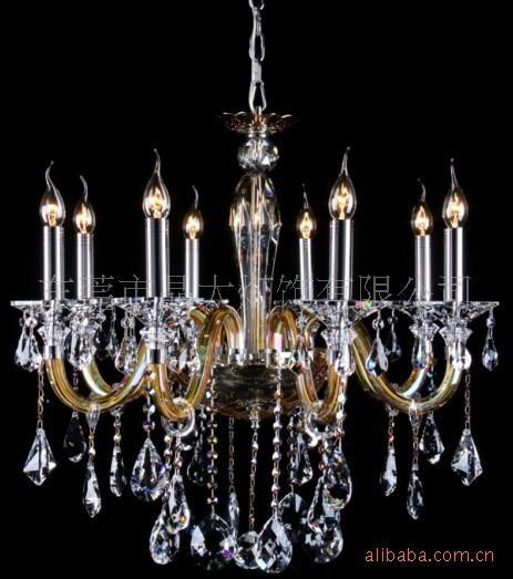 Pendant Lights Crystal lamps,cabaret engineering light, crystal lamp living room crystal lamp moder le cabaret колготки от le cabaret  93768