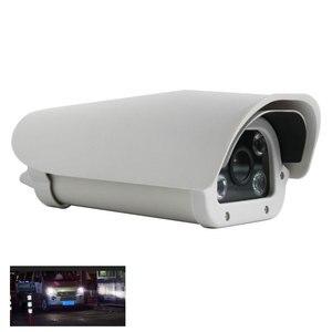 5.0MP Vechile распознавание номерного знака LPR ANPR IPC 5MP SONY 335 камера ONVIF открытый водонепроницаемый HD 6-22 мм объектив для парковки