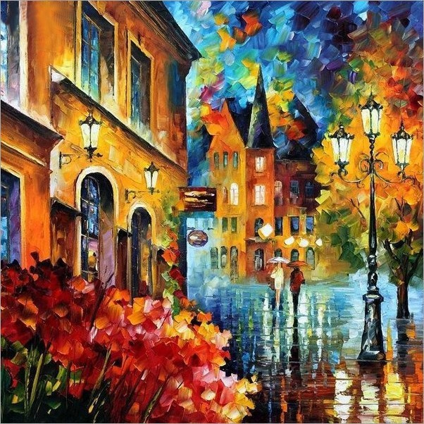 Do it yourself diamond painting dmc picture paint diamond set of do it yourself diamond painting dmc picture paint diamond set of embroidery kits mosaic diamond sale needlework craft oil paint in diamond painting cross solutioingenieria Images