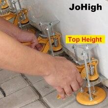 Tile-Tool Wall Height Adjuster-90kg Single-Pillar Johigh Load-Capacity 1piece