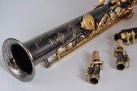 2015 Double 12 FREE SHIPPING EMS UPS Selmer Alto Saxophone France Selmer802 E Alto Sax Instruments