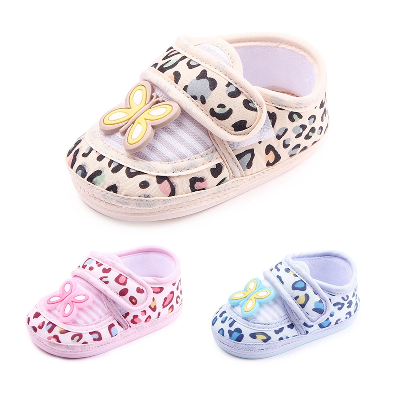 Toddler Boy Tennis Shoes Size