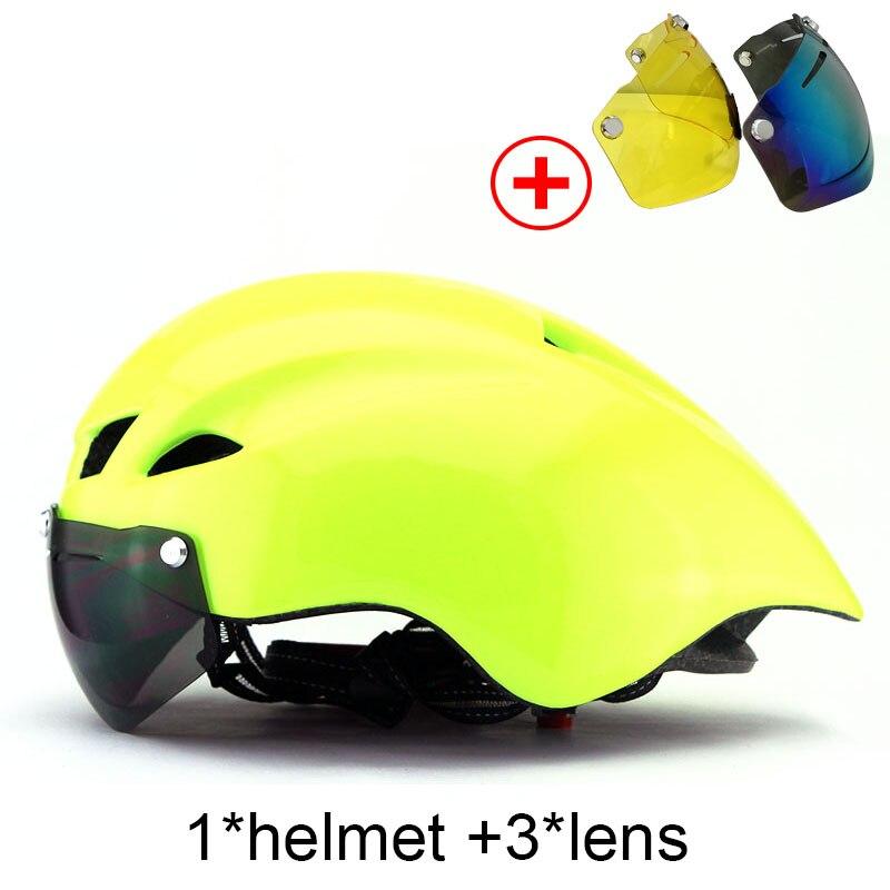 10 colores nuevo diseño cascos ciclismo bicicleta cascos deporte al aire libre MTB mujeres hombres de seguridad sombrero Casco de bicicleta