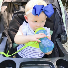 Baby accessories for stroller