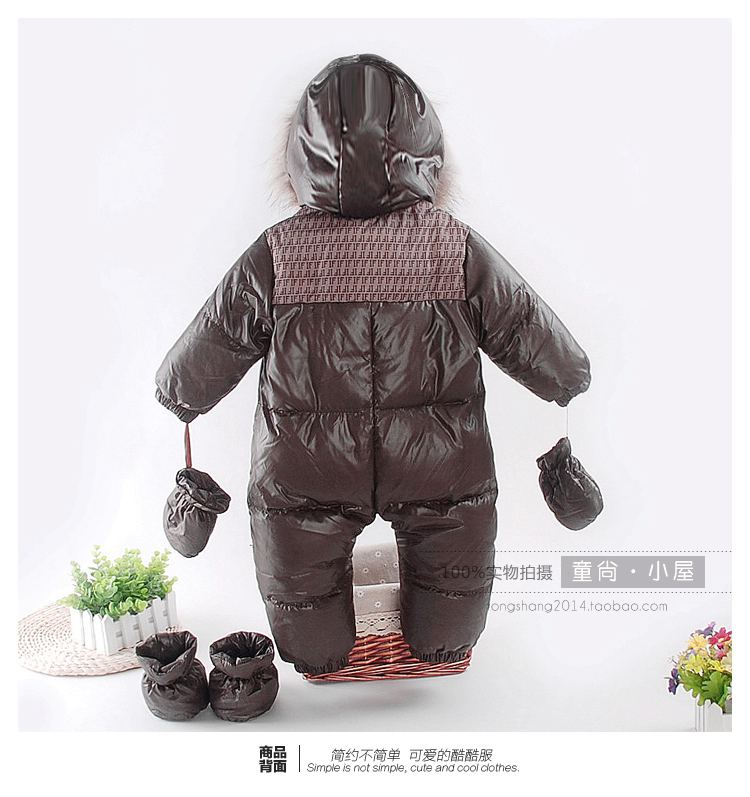 2017-russian-winter-natural-fur-rompers-baby-boy-clothes-newborn-down-jumpsuit-infant-thick-warm-outerwear-girls-snowsuits-1