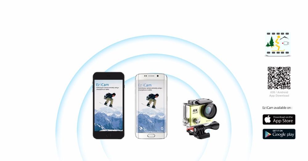 H2-WIFI-650px