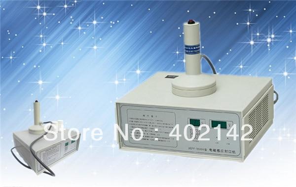 100% Warranty Hand Held Induction Sealing machine,induction foil cap sealer (0.8 inch-3.94 inch)) warranty 100