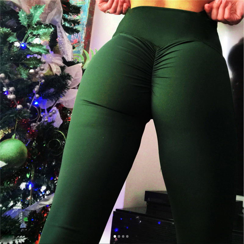 leggings-(4)