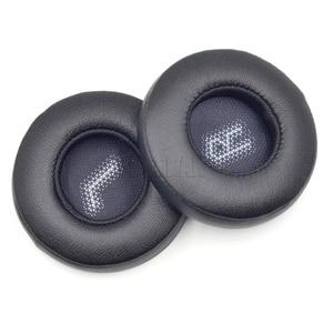 Image 5 - Defean Replacement cushion ear pads for JBL E35 E45bt  E 45 Bluetooth Wireless Headphone