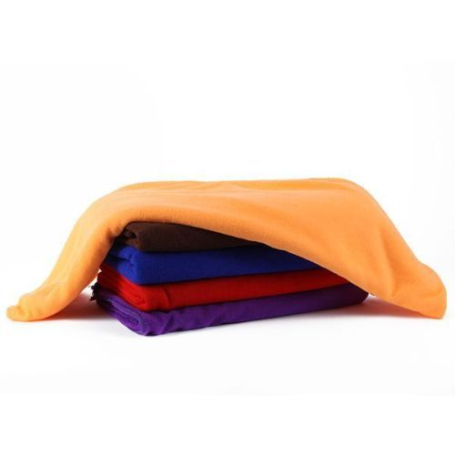 Yoga Towel  3