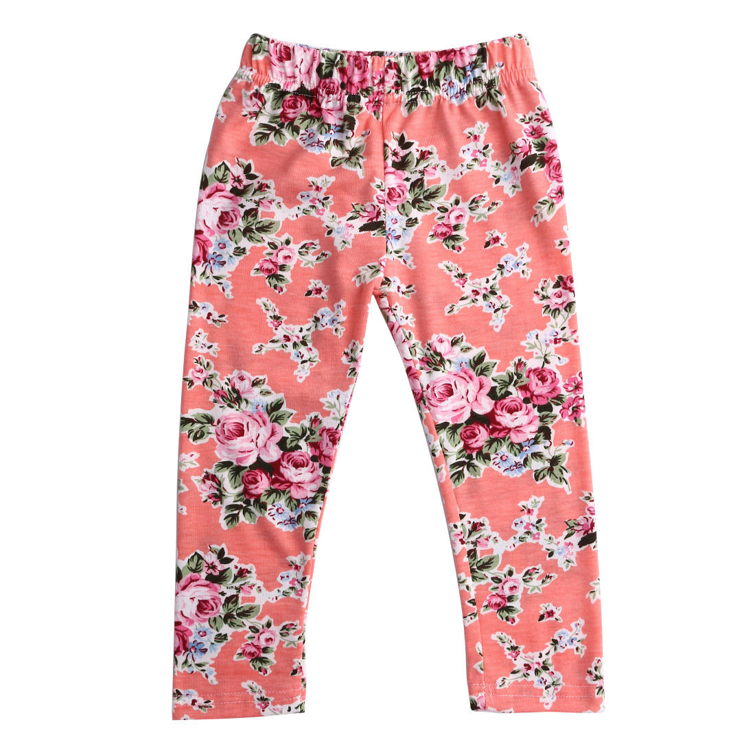 Aliexpress Buy Tops T Shirt Vest Long Pants Children Kids Baby
