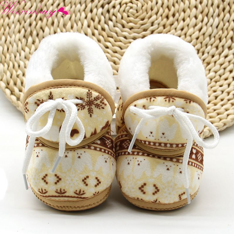 WEIXINBUY-Cotton-Padded-Infant-Baby-Boys-Girls-Soft-Boots-Cute-Baby-Shoes-Spring-Warm-Soft-Baby-Retro-Printing-Shoes6-12M-4