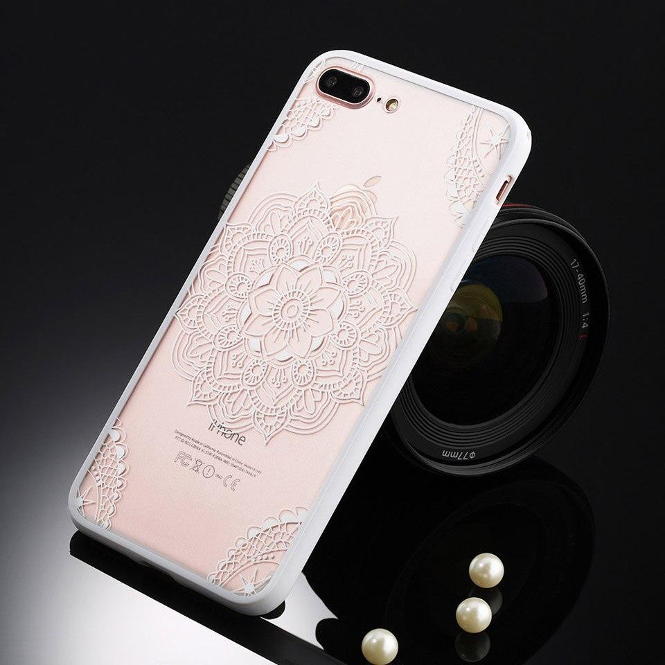 phone cases (13)