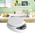 2016-Popular-New-5000g-1g-5kg-Food-Diet-Postal-Kitchen-Digital-Scale-scales-balance-weight-weighting.jpg_120x120.jpg