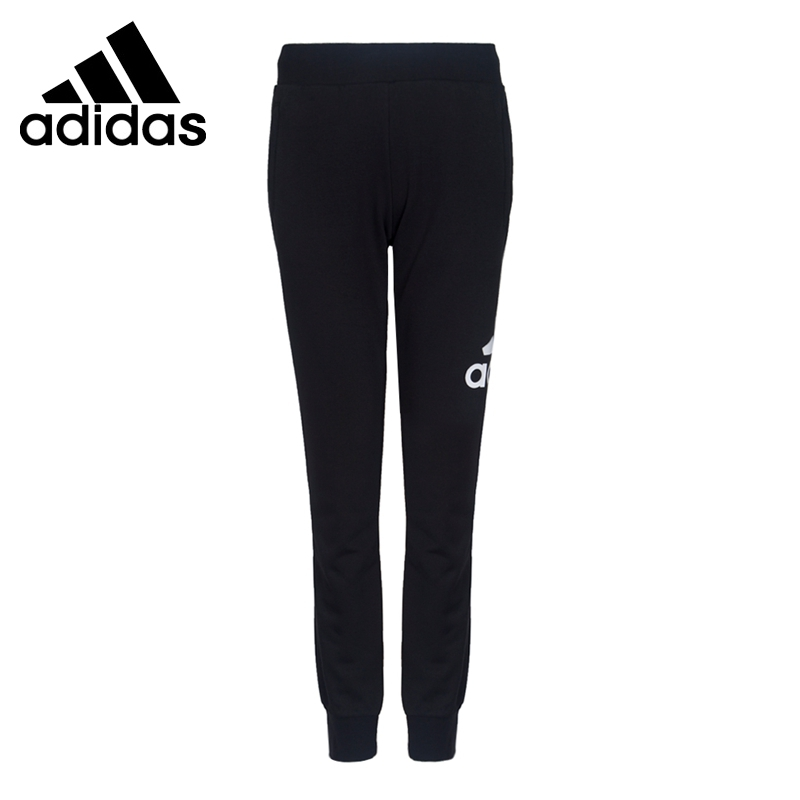Original New Arrival 2017 Adidas MV PT FT BOS Womens Pants Sportswear