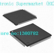 Free Shipping 10pcs/lots XCS10XL 4TQ144C  XCS10XL 4TQ144  XCS10XL  QFP 144  100%New original  IC In stock!-in Integrated Circuits from Electronic Components & Supplies    1
