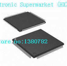 Free Shipping 10pcs/lots XCS10XL-4TQ144C XCS10XL-4TQ144 XCS10XL QFP-144 100%New original IC In stock! - SALE ITEM Electronic Components & Supplies