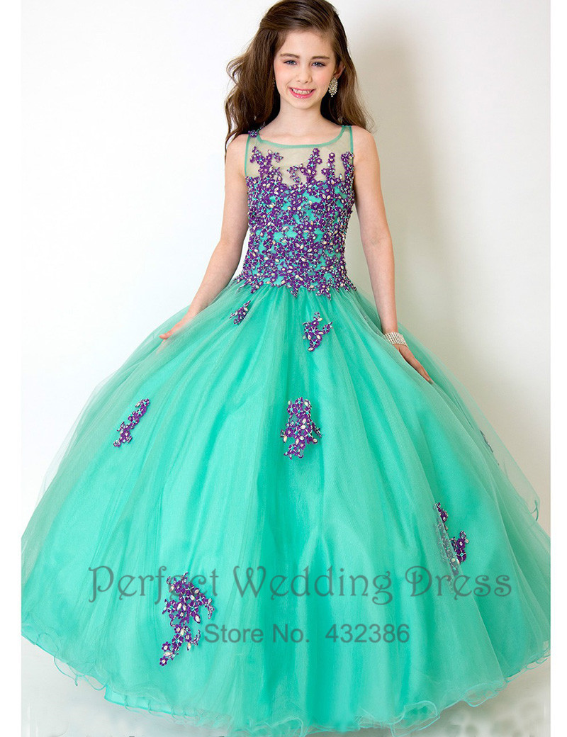 Girls Prom Dresses Store | Dress images