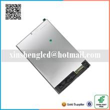 9.6-inch pantalla interna LCD grande industria T950S Tablet PC LCD FPC-BF0119B40IB WY096ML119B028D