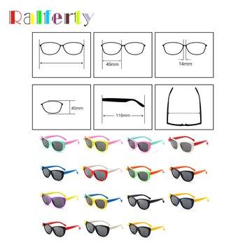 Ralferty 2018 Cute Kids Sunglasses Girl ...