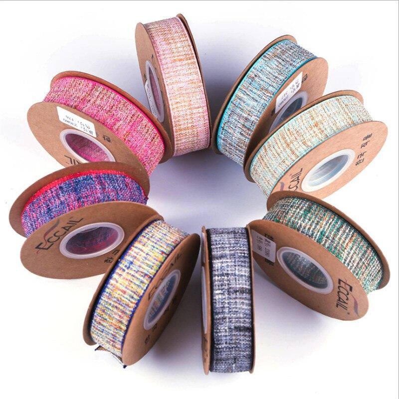 50/Mariposas de Perlas para Boda para Marcado de Mesas y Sujetador de Arroz//Confeti