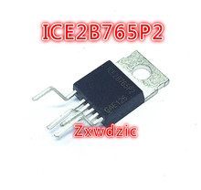 5pcs ICE2B765P2 TO220-6 ICE2B765P TO-220 ICE2B765 TO220 new original 10pcs l7812cv to220 l7812 to 220 7812cv new and original ic