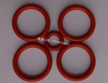 NJK10334 ABX P60 O-RING Kit 5PCS