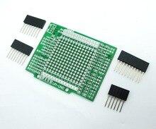 UNO Prototype DIY shield kit for Arduino UNO Universal Extend Board UM-UNO