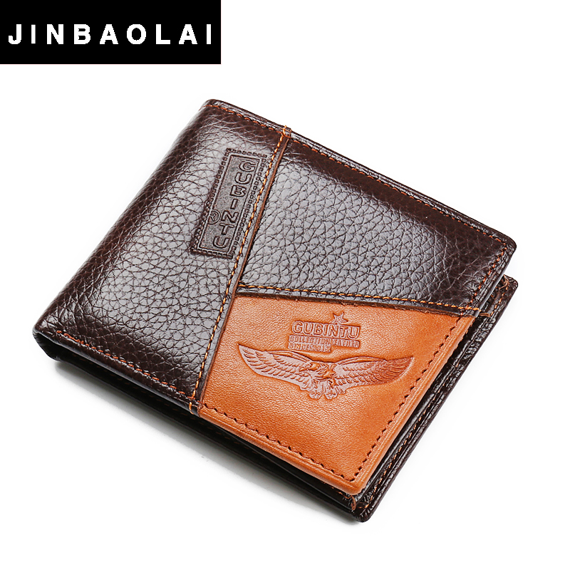 prada mens wallets online