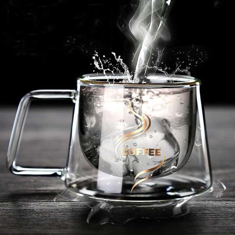 Fashion-High-Quality-double-wall-mug-office-mugs-heat-insulation-double-coffee-mug-coffee-cup