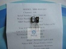 Sensores de humedad HIH4010 003 HIH 4010 003 HIH 4010 HIH4010 10 unids/lote