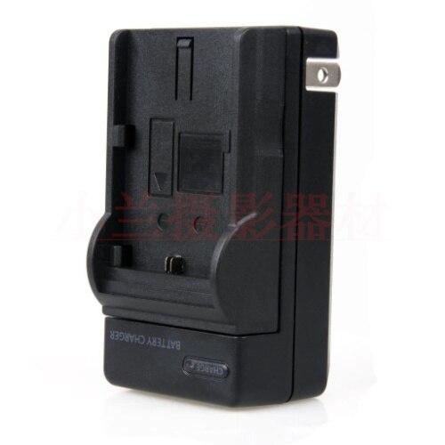 LP-E10 Батарея Зарядное устройство LPE10 для 1200D Rebel T5 1100D Rebel T3 поцелуй X50 DSLR Камера