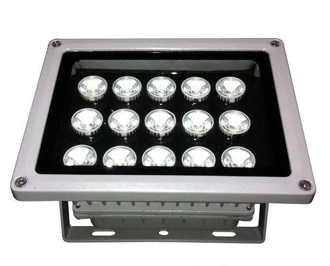 SMFL-1-31,IP65 led outdoor garden light,high Lumens ,15W led floodlight